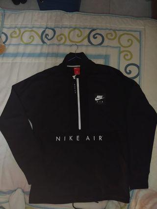 Sudadera Nike Air original