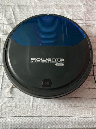 Rowenta robot