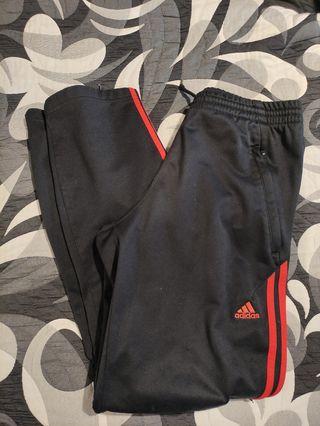 Pantalón de chándal Adidas