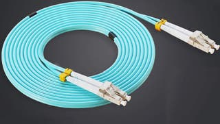 Pack Cable de fibra 2 unidades
