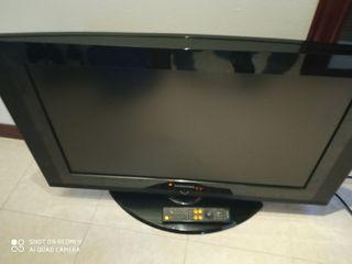 TV pantalla plana Samsung full HD