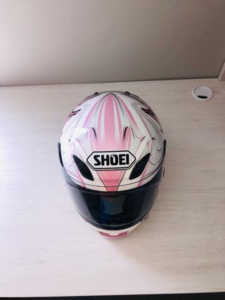 Casco Shoei XR1000 Flutter 2