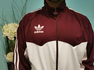 Adidas Retro Hom L