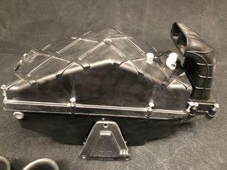 KTM 990 Superduke Caja del filtro de aire airbox