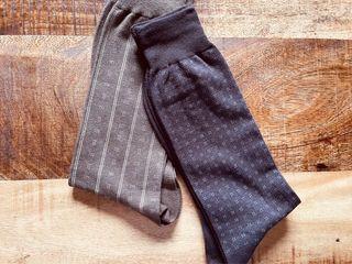 Lote 2 pares calcetines hombre Ralph Lauren