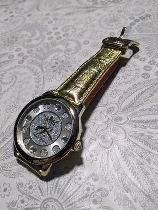 Reloj de muñeca Paris Hilton