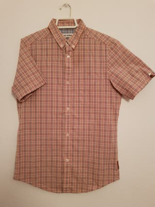 "Camisa hombre ""Ben Sherman"""