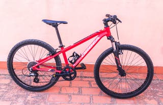 Bici MTB Orbea junior