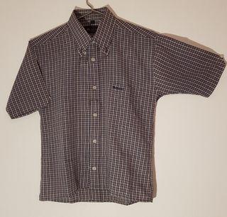 """camisa mujer """"Ben Sherman"""""""