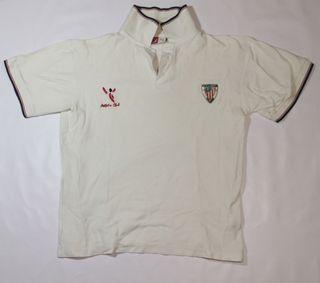 Polo Athletic Club de Bilbao Talla M