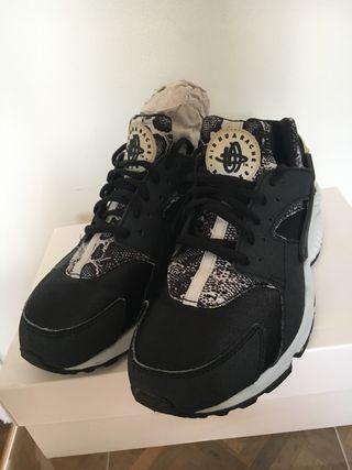 Nike Huarache 38