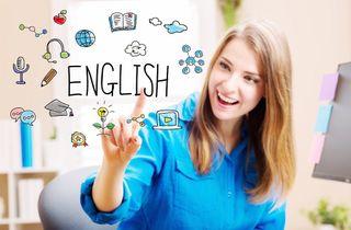 Se traspasa academia de inglés