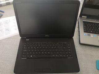 ordenador portátil dell Vostro