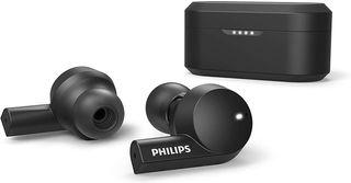Airpods Philips NUEVO