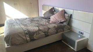 cama canape