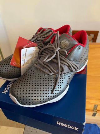 Zapatillas rebook