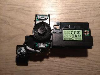 Botonera + IR + WiFi + Bluetooth TV Samsung