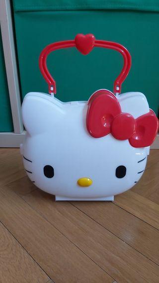 Maletita Hello Kitty