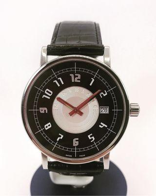 Reloj Montblanc Summit caballero