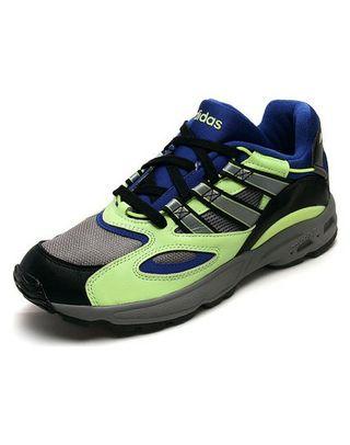 Zapatillas Adidas LXCON 94 Talla 45 1/3