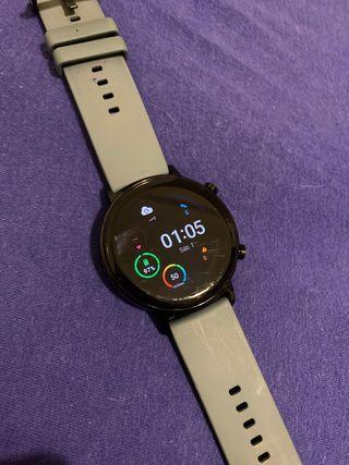 Huawei Watch GT 2 Sport (42mm)