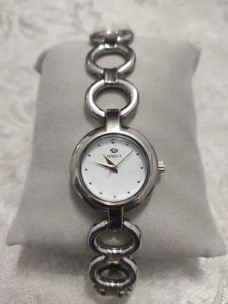 reloj de mujer Marca marea
