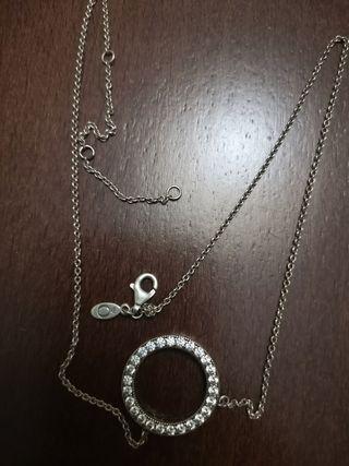 collar Pandora original