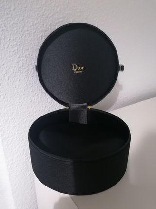 Neceser Cristian Dior