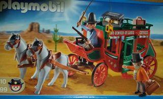 Playmobil 4399