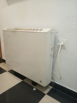 venta de radiadores acumuladores