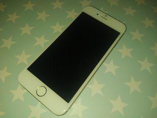 Móvil Iphone 6