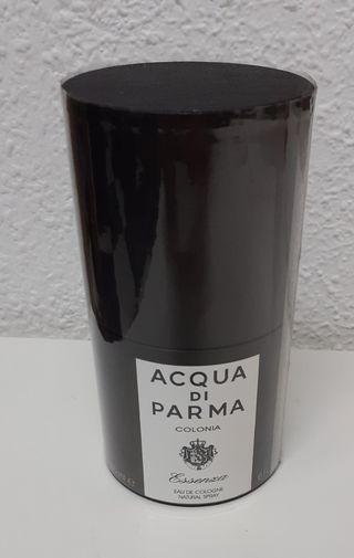 Perfume AQUA DI PARMA Essenza.