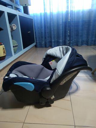Maxi Cosi silla de retención de 0, kg a 13kg
