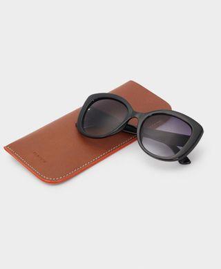 Gafas de sol Parfois