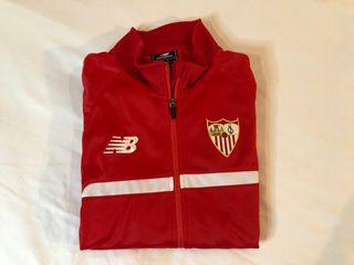 Sevilla new balance (talla M)
