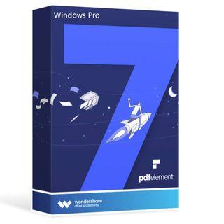 PDFelement Professional