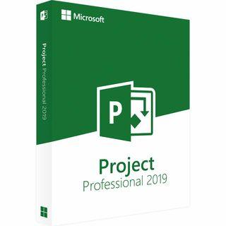 Project Pro2019