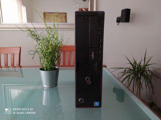 Ordenador Fujitsu Esprimo i5 3470 8GB