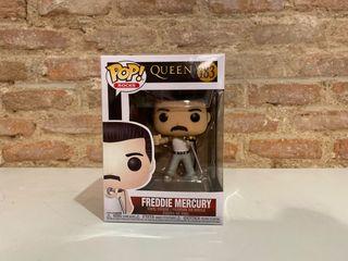 Funko POP! Freddie Mercury Radio Gaga - 183