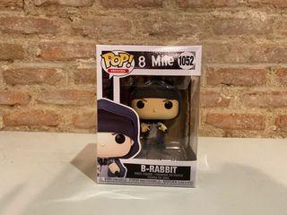 Funko POP! Eminem 8- Mile -1052