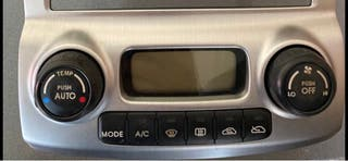 Módulo climatizador Kia 2004-07 sportage