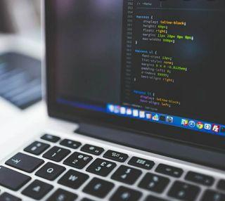 informático a domicilio Cartagena (uip