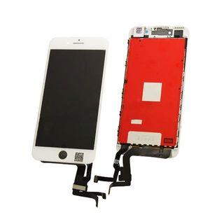 Repuesto pantalla iphone 5 6 6s 7 8 x xs xr 11