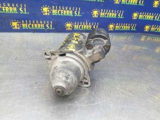 1093634 Motor arranque ALFA ROMEO 146 Año 1995.