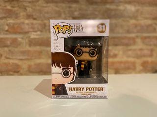 Funko POP! Harry Potter Hedwig- 31