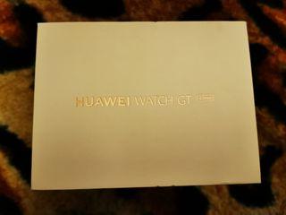 Huawei Gt 42mm