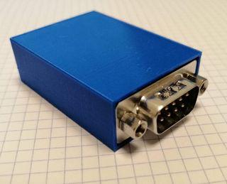 Logitech G27 Adaptador USB palanca de cambio G27