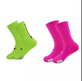 lote de calcetines 2 pares