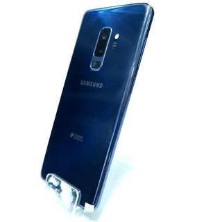 Samsung Galaxy S9 Plus 64GB