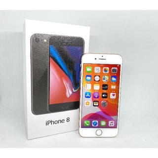Apple iphone 8 64GB - muy buen estado
